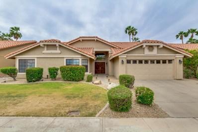 6951 W Kimberly Way, Glendale, AZ 85308 - MLS#: 5756772