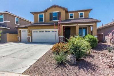 3501 E Apricot Lane, Gilbert, AZ 85298 - MLS#: 5756780