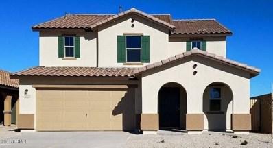 40912 W Portis Drive, Maricopa, AZ 85138 - MLS#: 5756783