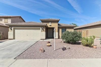 6932 S Morning Dew Lane, Buckeye, AZ 85326 - MLS#: 5756855
