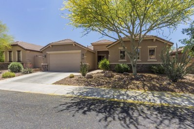 3427 W Warren Drive, Anthem, AZ 85086 - MLS#: 5756857