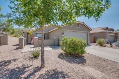 1113 E Milada Drive, Phoenix, AZ 85042 - MLS#: 5756862