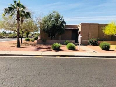 2102 W Yukon Drive, Phoenix, AZ 85027 - MLS#: 5756876