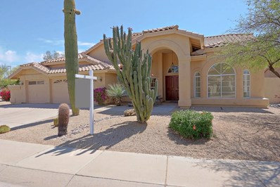 30043 N 48TH Street, Cave Creek, AZ 85331 - MLS#: 5756882
