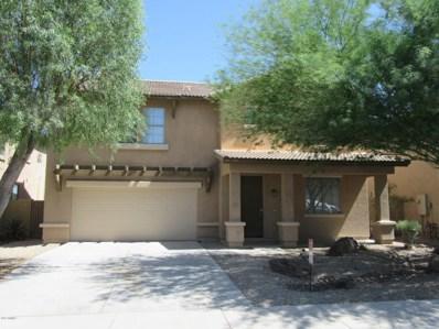 19215 N Miller Way, Maricopa, AZ 85139 - MLS#: 5756884