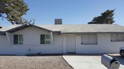 4123 W Osborn Road, Phoenix, AZ 85019 - MLS#: 5756897