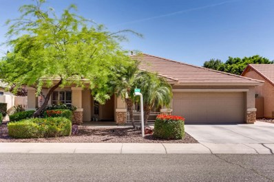 6391 W Taro Lane, Glendale, AZ 85308 - MLS#: 5756907