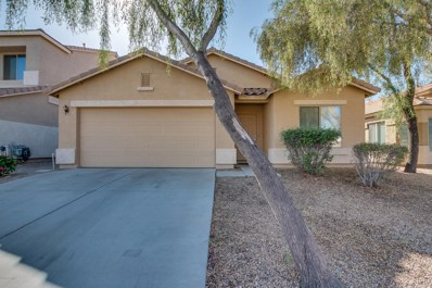 33258 N Kari Road, Queen Creek, AZ 85142 - MLS#: 5756929
