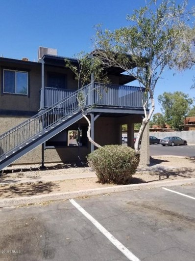286 W Palomino Drive Unit 164, Chandler, AZ 85225 - MLS#: 5756932