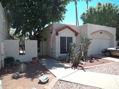 525 E Kristal Way, Phoenix, AZ 85024 - MLS#: 5756933