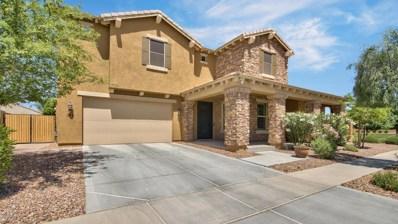 3458 E Shannon Street, Gilbert, AZ 85295 - MLS#: 5756934