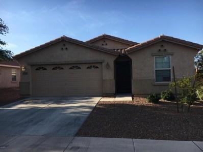 17722 W Red Bird Road, Surprise, AZ 85387 - MLS#: 5756937