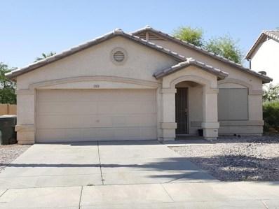 15833 W Adams Street, Goodyear, AZ 85338 - MLS#: 5756944