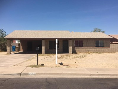 1936 E Euclid Avenue, Phoenix, AZ 85042 - MLS#: 5756956