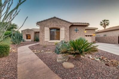 5632 S Four Peaks Place, Chandler, AZ 85249 - MLS#: 5756959