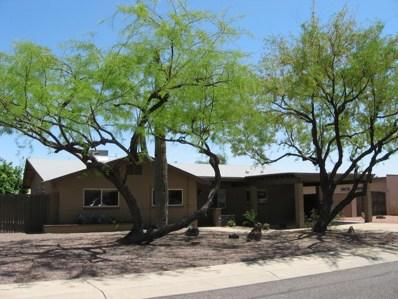 12833 N 29TH Place, Phoenix, AZ 85032 - MLS#: 5756960