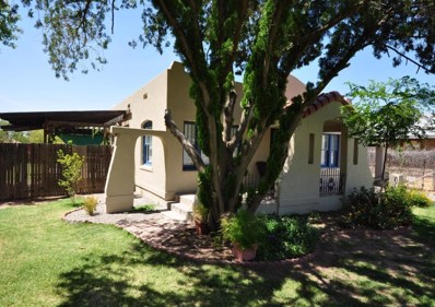 2112 N 25TH Street, Phoenix, AZ 85008 - MLS#: 5756966