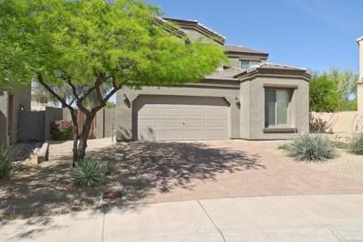 2312 W Barwick Drive, Phoenix, AZ 85085 - MLS#: 5756984