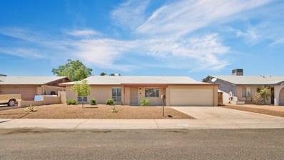 18244 N 30TH Lane, Phoenix, AZ 85053 - MLS#: 5756989