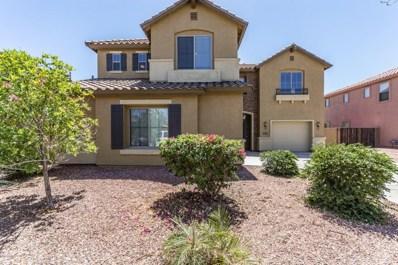 11959 W Vernon Avenue, Avondale, AZ 85392 - MLS#: 5757012