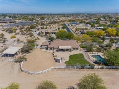 10081 W Prospector Drive, Queen Creek, AZ 85142 - MLS#: 5757020