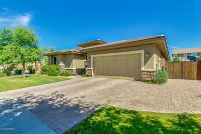 7454 E Plata Avenue, Mesa, AZ 85212 - MLS#: 5757024