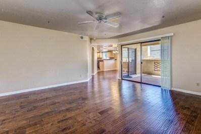 5104 N 32ND Street Unit 145, Phoenix, AZ 85018 - MLS#: 5757030