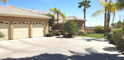 10725 N 121ST Place, Scottsdale, AZ 85259 - MLS#: 5757032
