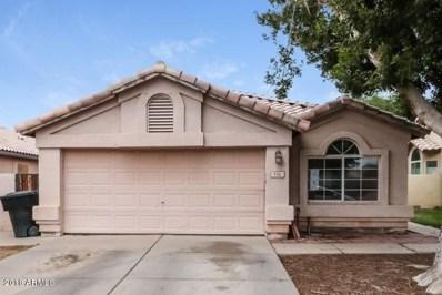 916 W Silver Creek Road, Gilbert, AZ 85233 - MLS#: 5757053
