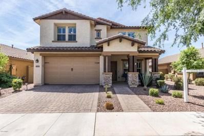 10223 E Starion Avenue, Mesa, AZ 85212 - MLS#: 5757055
