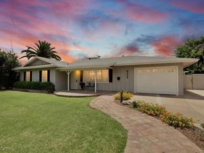 8209 E Wilshire Drive, Scottsdale, AZ 85257 - MLS#: 5757061