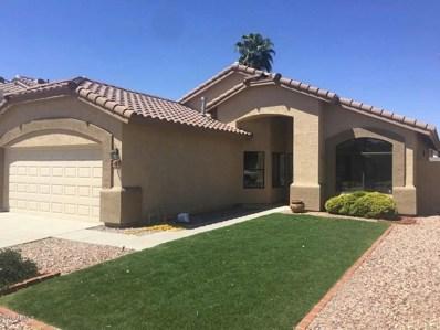 4014 W Blackhawk Drive, Glendale, AZ 85308 - MLS#: 5757065