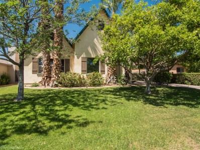 3834 N 22ND Street, Phoenix, AZ 85016 - MLS#: 5757075