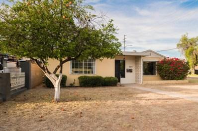 1064 E Indianola Avenue, Phoenix, AZ 85014 - MLS#: 5757078