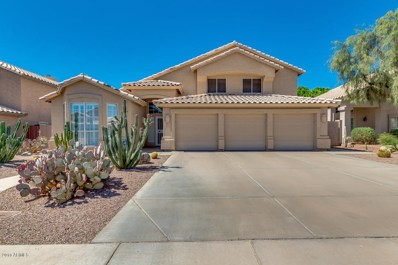 2709 E Windmere Drive, Phoenix, AZ 85048 - MLS#: 5757088