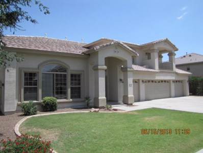 12942 W Apodaca Drive, Litchfield Park, AZ 85340 - MLS#: 5757090