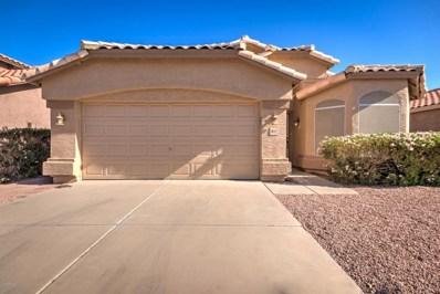 1072 W Jeanine Drive, Tempe, AZ 85284 - MLS#: 5757091