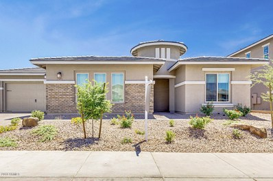 2397 E Susan Drive, Gilbert, AZ 85298 - MLS#: 5757093