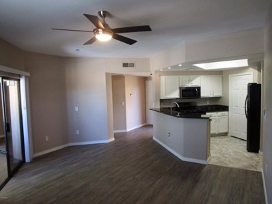 10030 W Indian School Road Unit 224, Phoenix, AZ 85037 - MLS#: 5757094