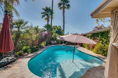 635 W Los Lagos Vista Avenue, Mesa, AZ 85210 - MLS#: 5757108