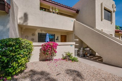 2020 W Union Hills Drive Unit 156, Phoenix, AZ 85027 - MLS#: 5757124
