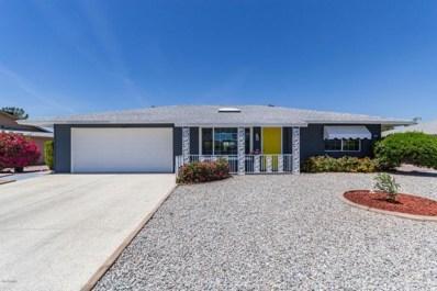 18014 N Organ Pipe Drive, Sun City, AZ 85373 - MLS#: 5757126