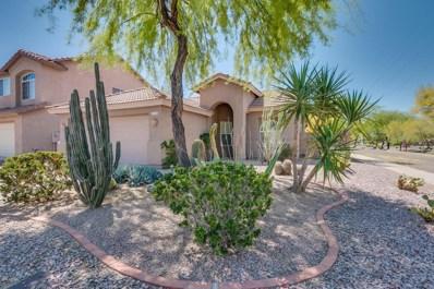 3201 E Wickieup Lane, Phoenix, AZ 85050 - MLS#: 5757135