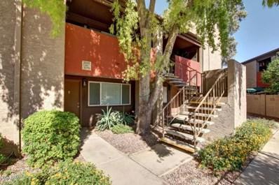 1730 W Emelita Avenue Unit 2015, Mesa, AZ 85202 - MLS#: 5757140