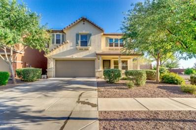 3419 E Terrace Avenue, Gilbert, AZ 85234 - MLS#: 5757150