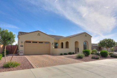 22045 E Maya Road, Queen Creek, AZ 85142 - MLS#: 5757155