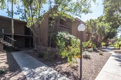 3825 E Camelback Road Unit 114, Phoenix, AZ 85018 - MLS#: 5757160