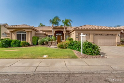 3042 E Dry Creek Road, Phoenix, AZ 85048 - #: 5757172