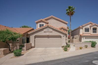 16028 N 3RD Avenue, Phoenix, AZ 85023 - MLS#: 5757177