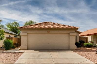 3013 W Matthew Drive, Phoenix, AZ 85027 - MLS#: 5757185